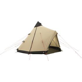 Robens Chinook Ursa Tent beige